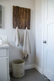 diy bathroom remodel on a budget home design of the year