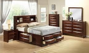 bedroom bed and dresser set home interior design