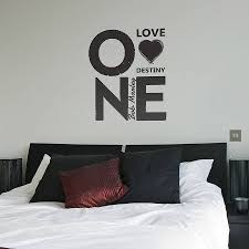 28 bob marley wall stickers items similar to bob marley bob marley wall stickers one love bob marley quote wall stickers by the binary box