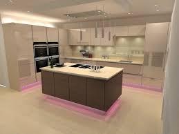 Free Kitchen Design Home Visit Kitchen Design