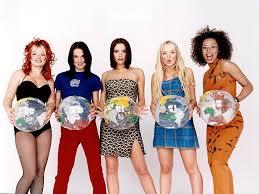 spice girls spice girls on amazon music