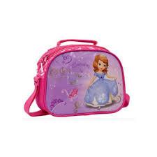 Camerette Principesse Disney by Camerette Disney Principesse Disney Principesse Tenda Doccia With