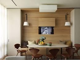 küche sitzecke sitzecke küche ideen essbereich mit sitzbank