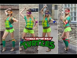 Halloween Costumes Ninja Turtles Diy Space Princess Halloween Costume Ariana Grande Break Free
