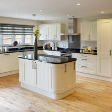 kitchen blind ideas order kitchen blinds at factory direct prices