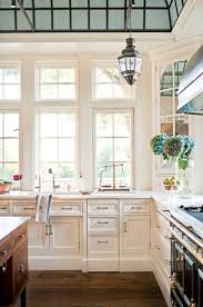 designing an edwardian style kitchen old house restoration traditional cabinetry profiles create a formal look and feel