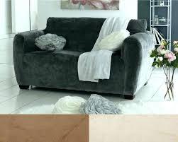 housse extensible pour fauteuil et canapé housse extensible pour fauteuil et canape housse extensible pour