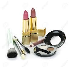 Makeup Kit makeup kit stock photos royalty free makeup kit images