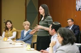 bernard revel graduate of jewish studies yeshiva university
