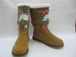 womens boots burning cheap ed hardy hoodies womens boots style 02 ed hardy for sale
