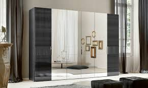 Monte Carlo Bedroom Furniture Montecarlo Br Gray Mazloum Home