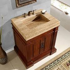large bathroom vanity single sink 142 best vanities images on pinterest bath vanities bathroom