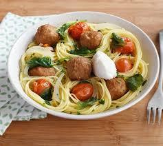 cuisiner les pates recette one pot pasta cuisiner les pâtes autrement envie de