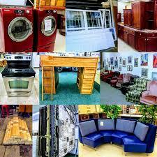 Used Kitchen Cabinets Cincinnati Restore Habitat Cincinnati Home Facebook