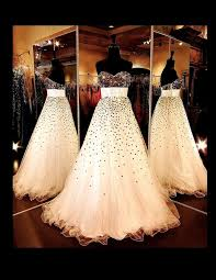 prom dress stores in atlanta 51 best for images on pageant dresses formal