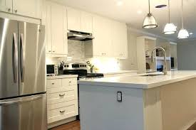 ikea kitchen cabinet warranty ikea kitchen appliances debambu club