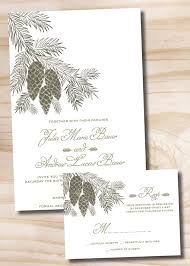 Bling Wedding Invitations The 25 Best Winter Wedding Invitations Ideas On Pinterest