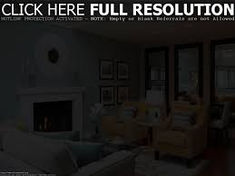 nice color combinations for living room living room ideas