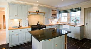 New Kitchen Costs How Much Does It Cost To Fit A Kitchen