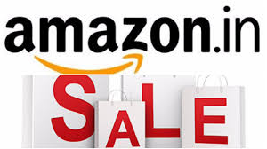 amazon upcoming deals for black friday amazon upcoming sale october 2017 expected dates deals u0026 offers