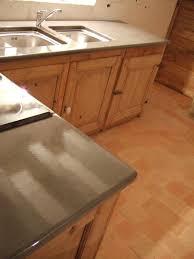 plan de travail pour table de cuisine table plan de travail arrondi plan de travail pour cuisine en bois