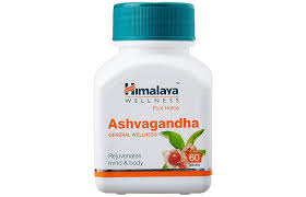 picture height top 10 ayurvedic products for increasing height work wonders