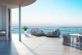giancarlo stanton buys miami penthouse with glorious rooftop