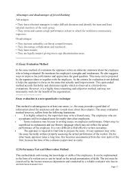 Counseling Assessment Forms Sles Pdf Middle Guidance Counselor Performance Appraisal