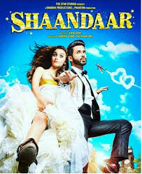 film india terbaru phantom 75 best bollywood images on pinterest indian movies bollywood and