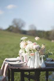Milk Vases For Centerpieces by 182 Best Milk Glass Images On Pinterest Glass Collection Milk
