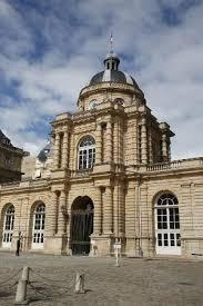 bureau center luxembourg palais du luxembourg sénat bureau du directeur de cabinet