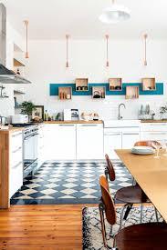 best 25 kitchen wall decorations ideas on pinterest mug rack