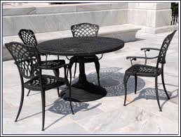 Menards Outdoor Patio Furniture Wrought Iron Patio Chairs Menards Patios Home Decorating Ideas