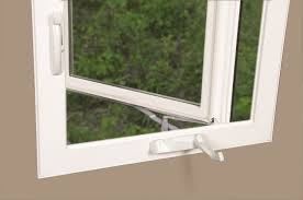 image library truth hardware 21 best of truth awning window hardware pics awning ideas