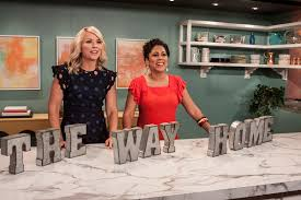 home design tv shows 2016 wayfair is launching its own tv show on lifetime boston magazine