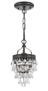 shabby chic bathroom lighting ratings reviews prices