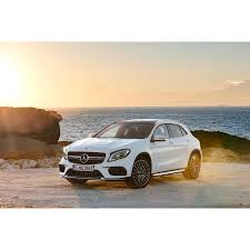 luxury mercedes benz september sales contribute to record breaking third quarter for
