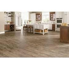 laminate flooring shop the best deals for nov 2017 overstock com