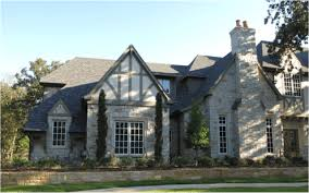 english tudor style homes exterior style of custom homes is important i 817 251 5832