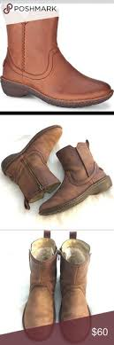 womens ugg montclair boots black ugg australia boots montclair winter 7 black boots