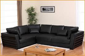 produit d entretien canap cuir produit d entretien pour canapé en cuir conception impressionnante