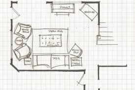 Living Room Arrangement 14 Small Living Room Furniture Layout Ideas Furniture Small