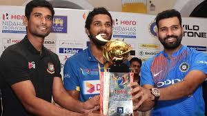 sri lankan l india vs sri lanka t20 to go ahead despite state of emergency