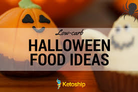 Waitrose Halloween Cake by 100 Unique Halloween Food Ideas Best 25 Gross Halloween
