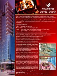 viva suites hotel u0026 viva tower cibt global education alliance