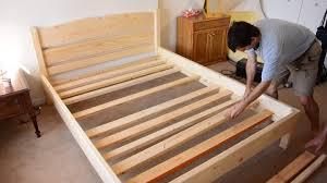 Easy Platform Bed With Storage Bed Frames Wallpaper High Resolution Platform Beds With Storage