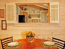 Log Home Design Online Contemporary Open Floor Plans Interior Design Rukle Plan Luxury