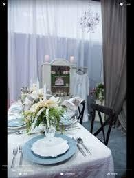 pin by pamela mackay on shabby 2 chic wedding rentals pinterest