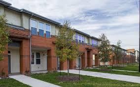 section 8 housing san antonio section 8 housing san antonio tx sectional ideas
