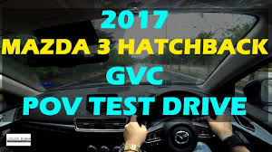 lexus rx200t f sport malaysia 2017 malaysia mazda 3 hatchback gvc pov test drive
